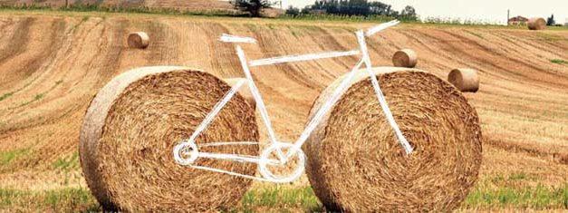 """Riparte oggi da Trapani il viaggio in bicicletta del progetto LIFE """"Sic2Sic In bici attraverso la Rete Natura 2000"""""""